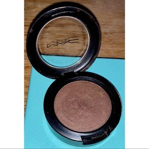 "MAC PRO LONGWEAR Eyeshadow ""Make Your Mark"""